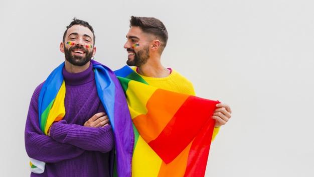 เหตุใดรักร่วมเพศจึงมีความเสี่ยงต่อโรคเอดส์