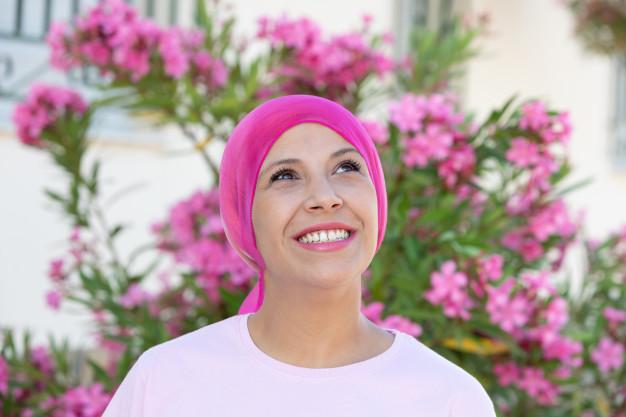 มะเร็งไม่น่ากลัวอย่างที่คิด หากพบเจอตั้งแต่ระยะแรกๆ