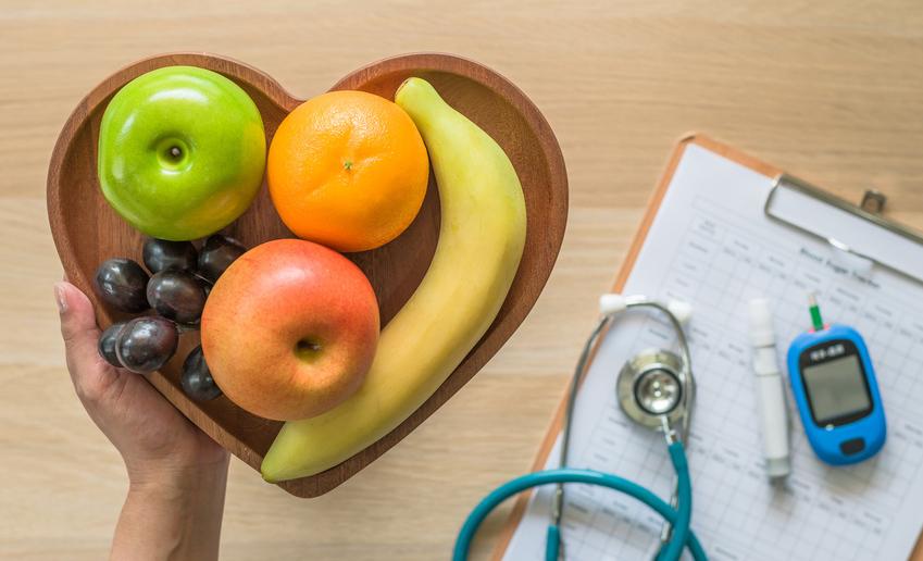 โรคเบาหวาน ยับยั้งความรุนแรงของโรคได้แค่หมั่นตรวจสุขภาพประจำปี