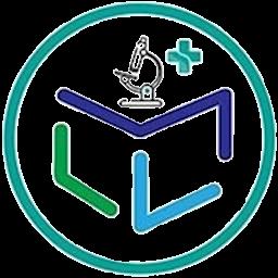 logo_medical_เล็ก